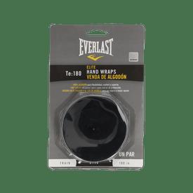 Venda-Everlast-Box-180-in