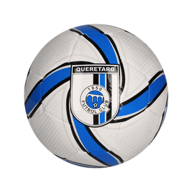 Balon-Puma-Futbol-Queretaro