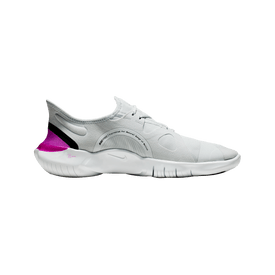 Zapato-Nike--Running-AQ1289-007PLATA