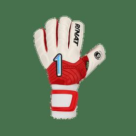 Guantes-Rinat-Futbol-Kraken-Specter-Semi-Pro