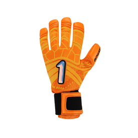 Guantes-Rinat-Futbol-The-Boss-Alpha