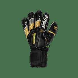 Guantes-Rinat-Futbol-Uno-Premier