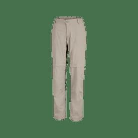 Pantalon-Columbia-Campismo-Silver-Ridge-2.0-Convertible-Mujer