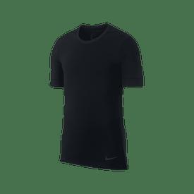 Playera-Nike-Fitness-AJ8796-010NEGRO