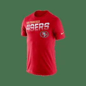 Playera-Nike-NFL-AR7684-687ROJO