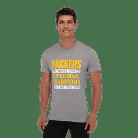 Playera-New-Era-NFL-Green-Bay-Packers