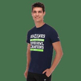 Playera-New-Era-NFL-Seattle-Seahawks
