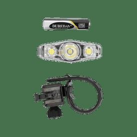 Luz-Delantera-Vital-Ciclismo-3-LEDS-VTD-01