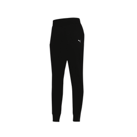Pantalon-Puma-Casual-Essentials-Sweat-Mujer