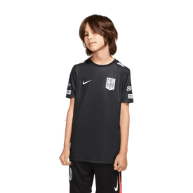 Playera-Nike-Casual-Niño-AT5726-010NEGRO