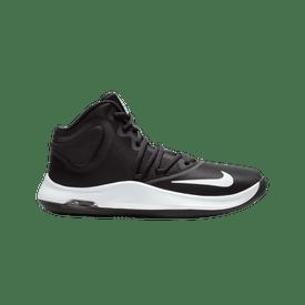 Zapato-Nike-Basquetbol-AT1199-002NEGRO