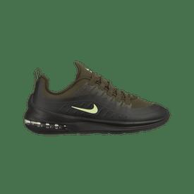 Tenis Nike: Nuevos modelos y mejores Precios   Martí®