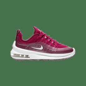 Zapato-Nike-Casual-AA2168-602ROJO