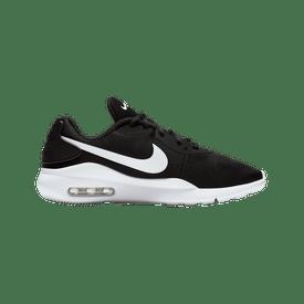 Zapato-Nike-Casual-AQ2231-002NEGRO