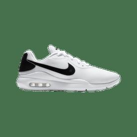 Zapato-Nike-Casual-AQ2231-100BLANCO