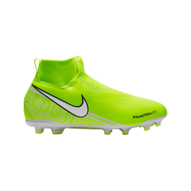Zapato-Nike-Futbol-Phantom-Vision-Academy-Dynamic-Fit-MG-Niño