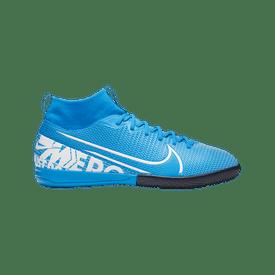 Zapato-Nike-Futbol-Mercurial-Superfly-7-Academy-IC-Niño