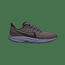 Zapato-Nike-Correr-Air-Zoom-Pegasus-36