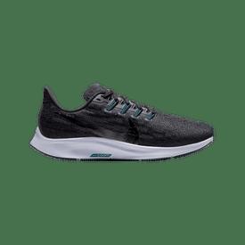 Zapato-Nike-Correr-Air-Zoom-Pegasus-36-Mujer