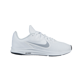 Zapato-Nike-Correr-Downshifter-9-Mujer