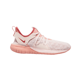 Zapato-Nike-Correr-Flex-Contact-3-Mujer