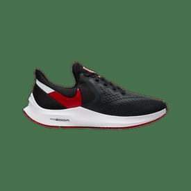 Zapato-Nike-Correr-Air-Zoom-Winflo-6
