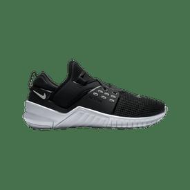Zapato-Nike-Fitness-Free-X-Metcon-2