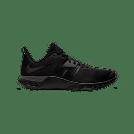 Zapato-Nike-Fitness-Renew-Retaliation-TR