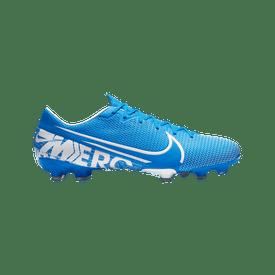 Zapato-Nike-Futbol-Mercurial-Vapor-13-Academy-MG