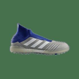 Zapato-Adidas-Futbol-Predator-Tango-19--TF