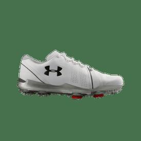 Zapato-Under-Armour-Golf-Spieth-3