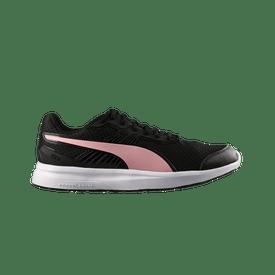 Zapato-Puma-Fitness-Escaper-Pro