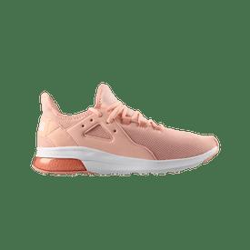 Zapato-Puma-Correr-Electron-Street