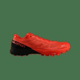 Zapato-Salomon-Correr-S-LAB-Sense-7-SG