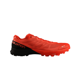 Zapato-Salomon-Correr-S-LAB-Sense-7-SG-Mujer