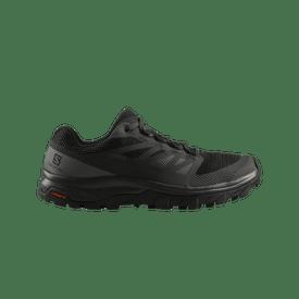 Zapato-Salomon-Correr-Outline-GTX-Mujer