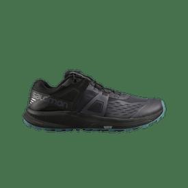 Zapato-Salomon-Correr-Ultra-Pro-Mujer