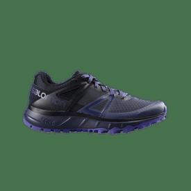 Zapato-Salomon-Correr-Trailster-Mujer