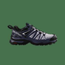 Zapato-Salomon-Correr-X-Ultra-3-GTX-Mujer