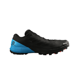 Zapato-Salomon-Correr-S-LAB-XA-Amphib-2-Mujer