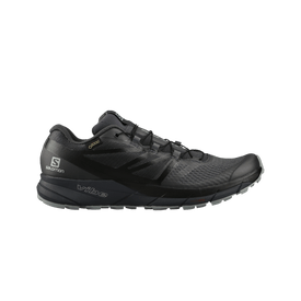 Zapato-Salomon-Correr-Sense-Ride-2-GTX-Invisible-Fit