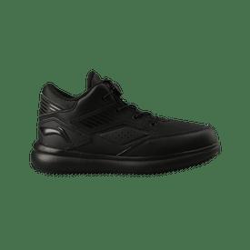Zapato-Li-Ning-Casual-Young-Niño