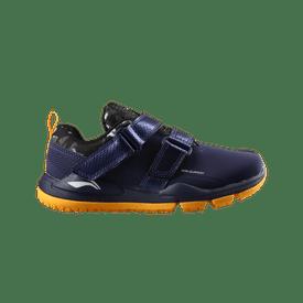 Zapato-Li-Ning-Casual-Non-Slippery-Niño