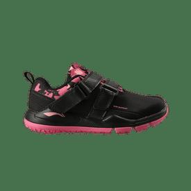 Zapato-Li-Ning-Casual-Non-Slippery-Niña