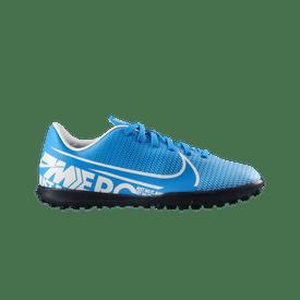 Zapato-Nike-Futbol-Mercurial-Vapor-13-Club-TF-Niño