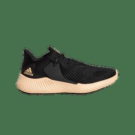 Zapato-Adidas-Correr-Adibounce-RC-2.0-Mujer