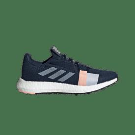 Zapato-Adidas-Correr-Senseboost-Go-Mujer