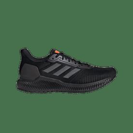 Zapato-Adidas-Correr-Solar-Ride