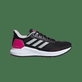 Zapato-Adidas-Correr-Solar-Ride-Mujer