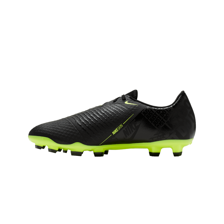 Zapato Nike Futbol Phantom Venom Academy FG martimx| Martí